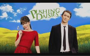 Pushingdaisies1